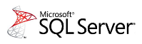 Best MS SQL Server training institute in surat