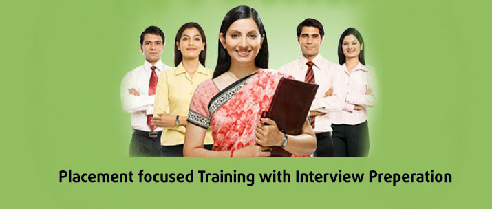 placement training in surat