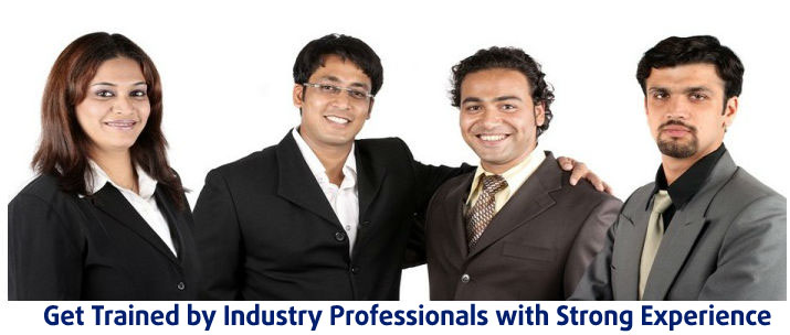 training in surat by experienced trainers